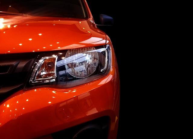 světlo auta.jpg