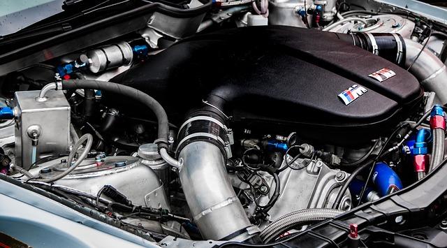 bmw motor.jpg