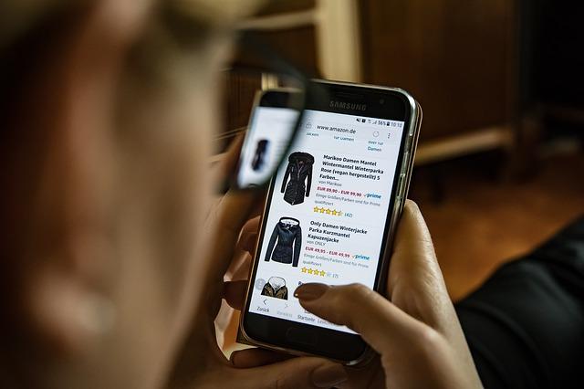 online nakupování.jpg