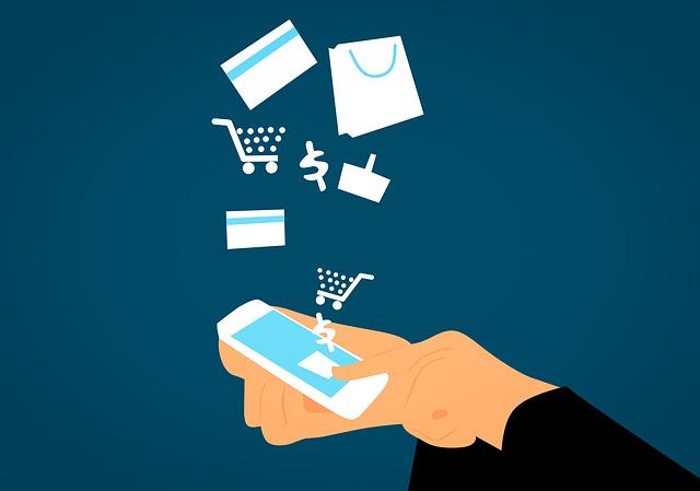 nákup z mobilu.jpg