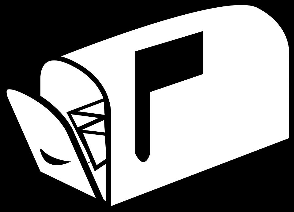 kreslená schránka